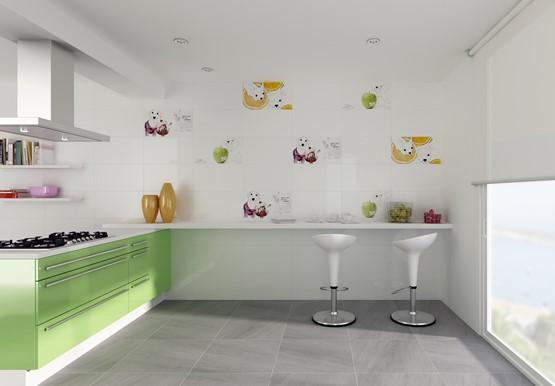 decoracion-infantil-ceramica-cocina