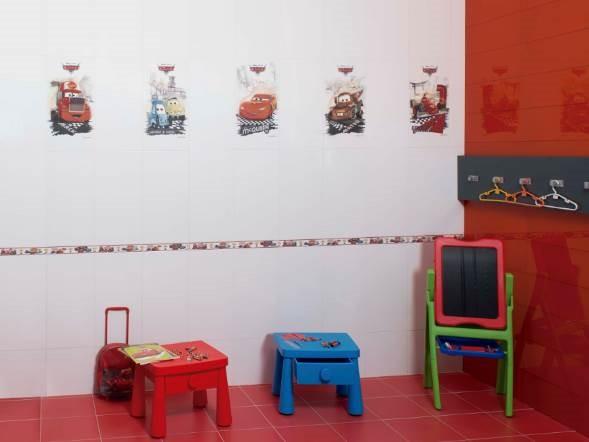 decoracion-infantil-ceramica-disney