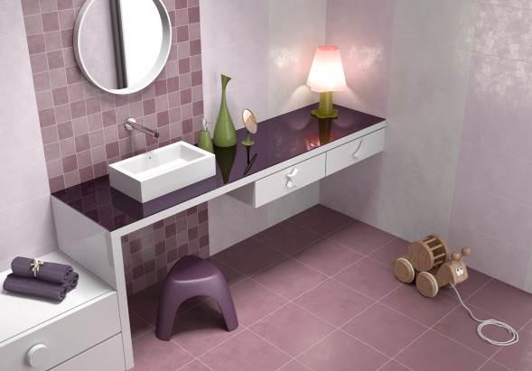 decoracion-infantil-ceramica-tocador