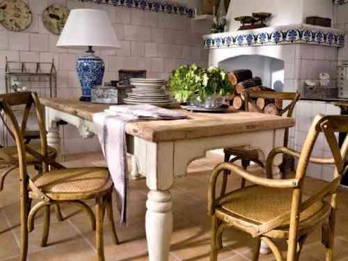 Muebles de comercio justo decoraci n de interiores for Muebles para comercio