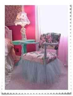 Vestir una silla para el dormitorio decoraci n de for Sillas para dormitorio