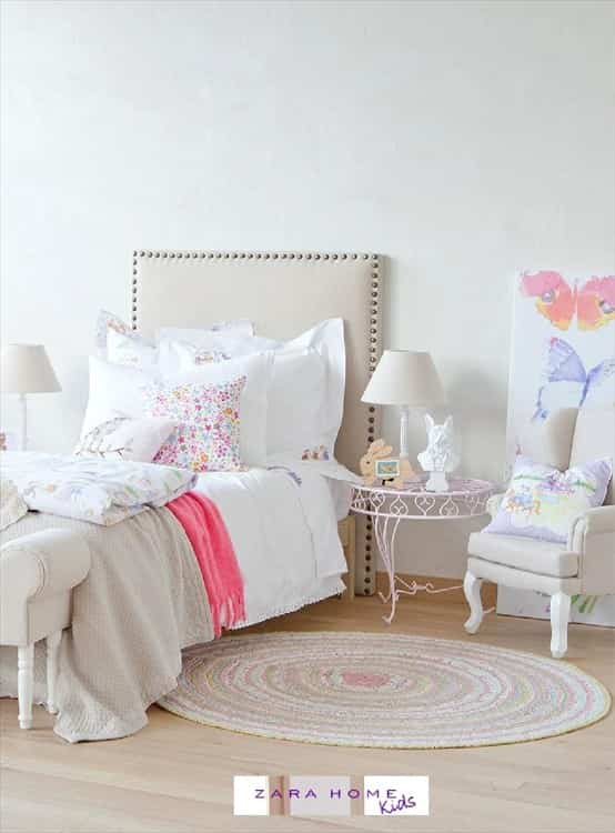 catalogo zara home