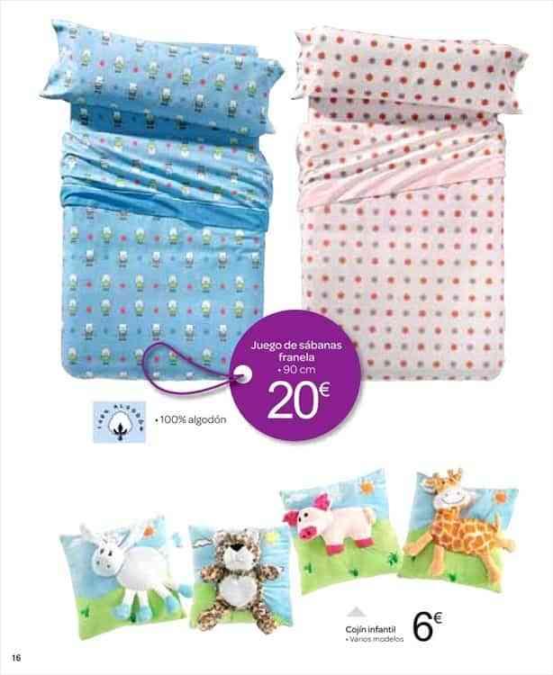 ropa de cama carrefour (13)