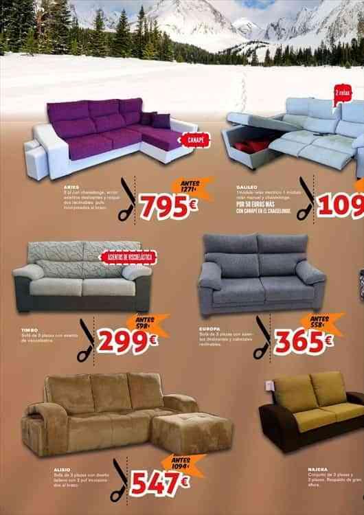 sofas en ofertas  (2)