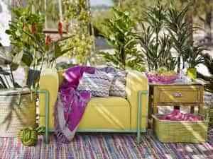 Zara Home primavera - verano 20145