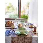 Zara Home primavera-verano 2014 6