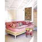 Zara Home primavera-verano 2014 8