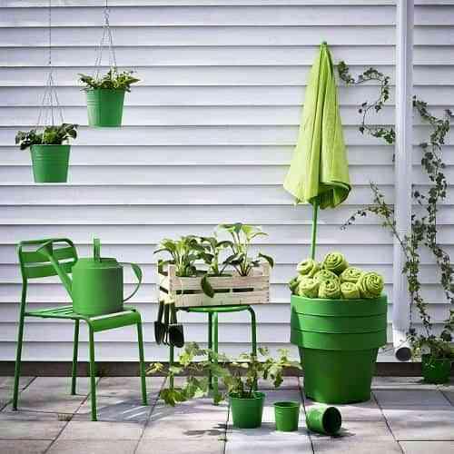 Ikea Primavera 2014 (2)