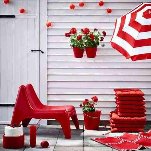 Ikea Primavera 2014 (3)