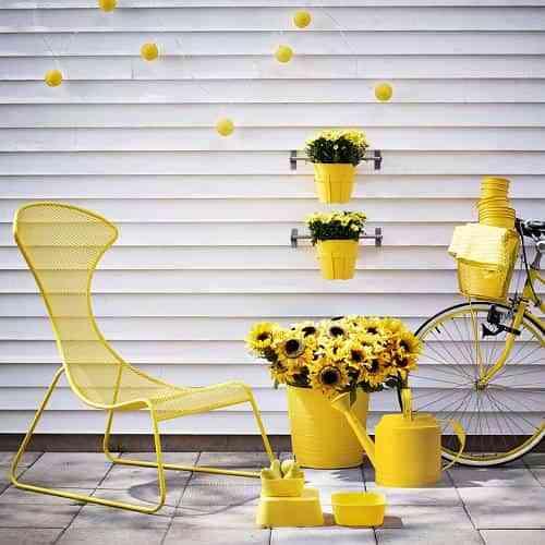 Ikea Primavera 2014 (4)