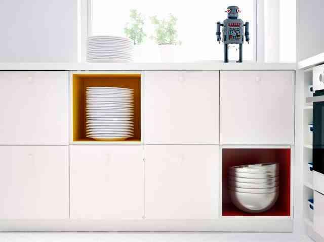 Cocinas Independientes Ikea – Gormondo.com