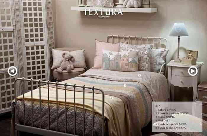 catalogo textura (17)