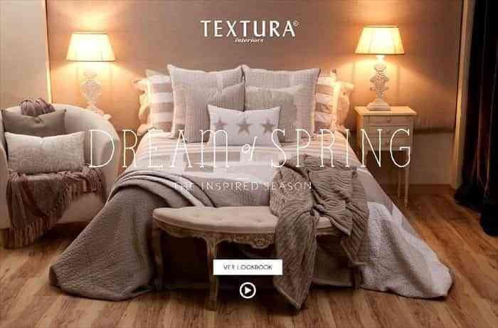 catalogo textura