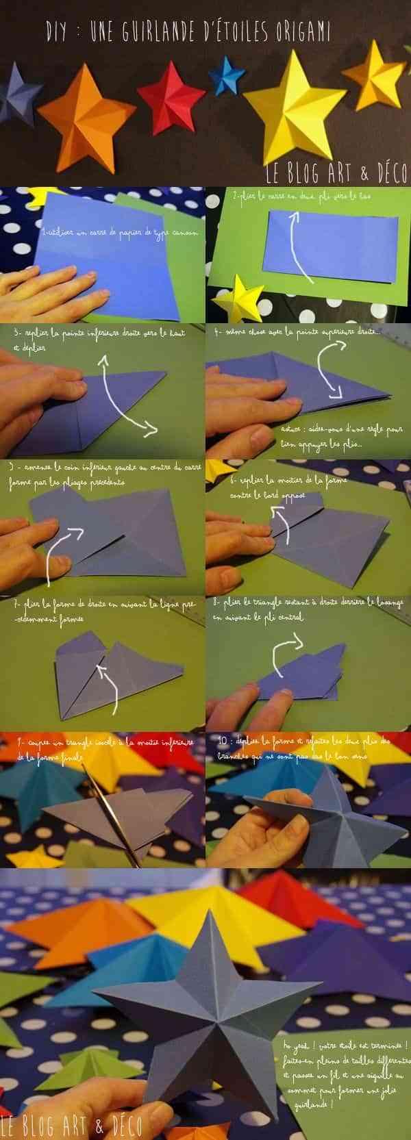 guirnalda de origami2