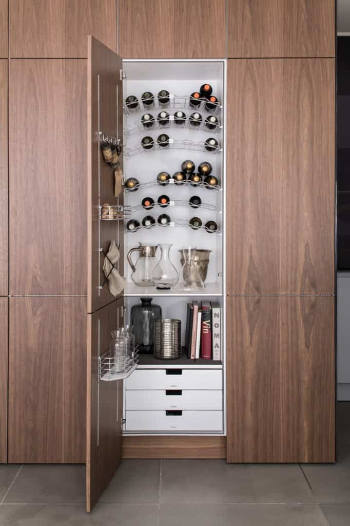 SieMatic_MultiMatic 01
