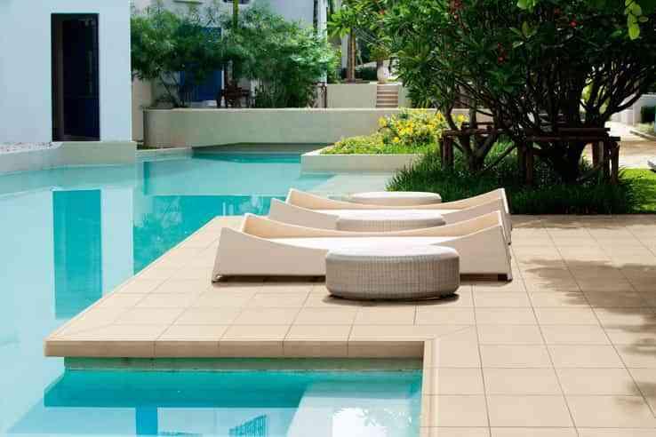 VENATTO cancun_piscina particular BR