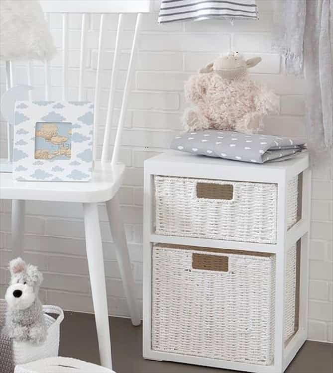 decoracion_zara_home_kids