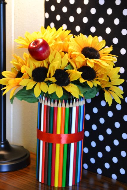 301 moved permanently for Back to school decoration ideas for teachers