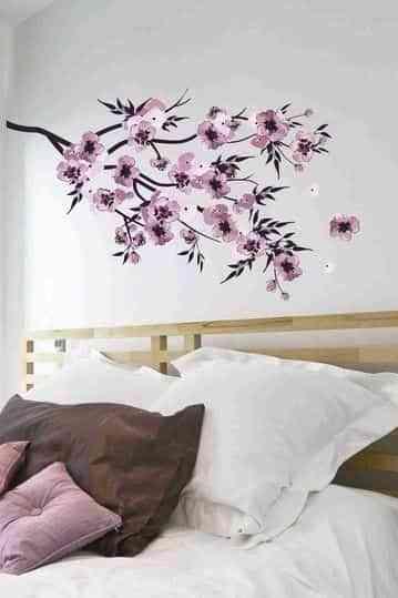 decorar-dormitorio