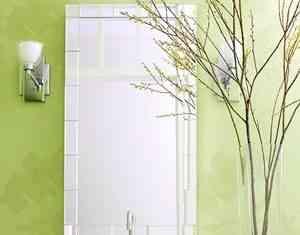 decorar con color verde