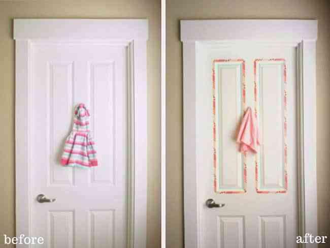 decorar puertas4