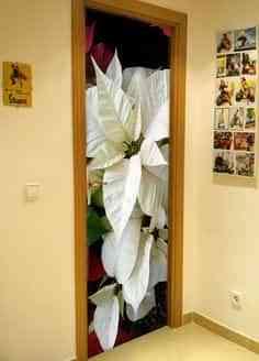 decorar puertas5