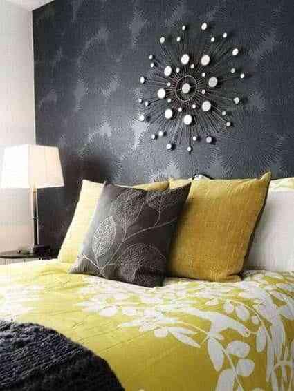 decorar_dormitorios