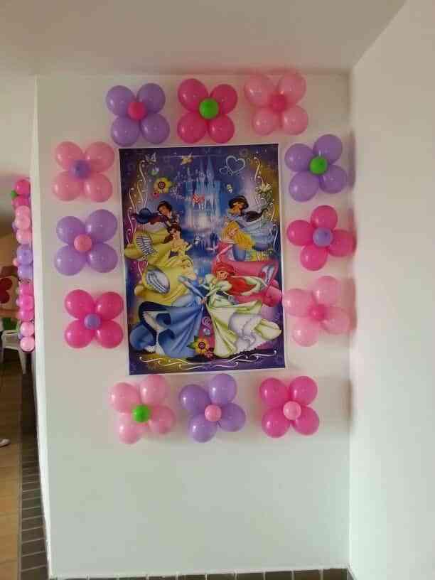 decorar_fiesta_infantil