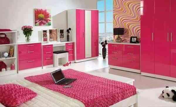 dormitorios infantiles (2)