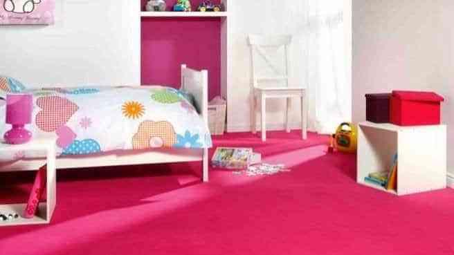 dormitorios infantiles (3)