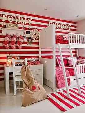dormitorios infantiles (4)