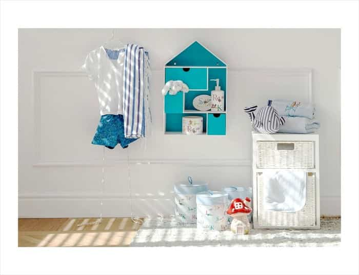 zara home kids (6)