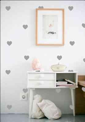 5 Ideas para decorar las habitaciones de los niños