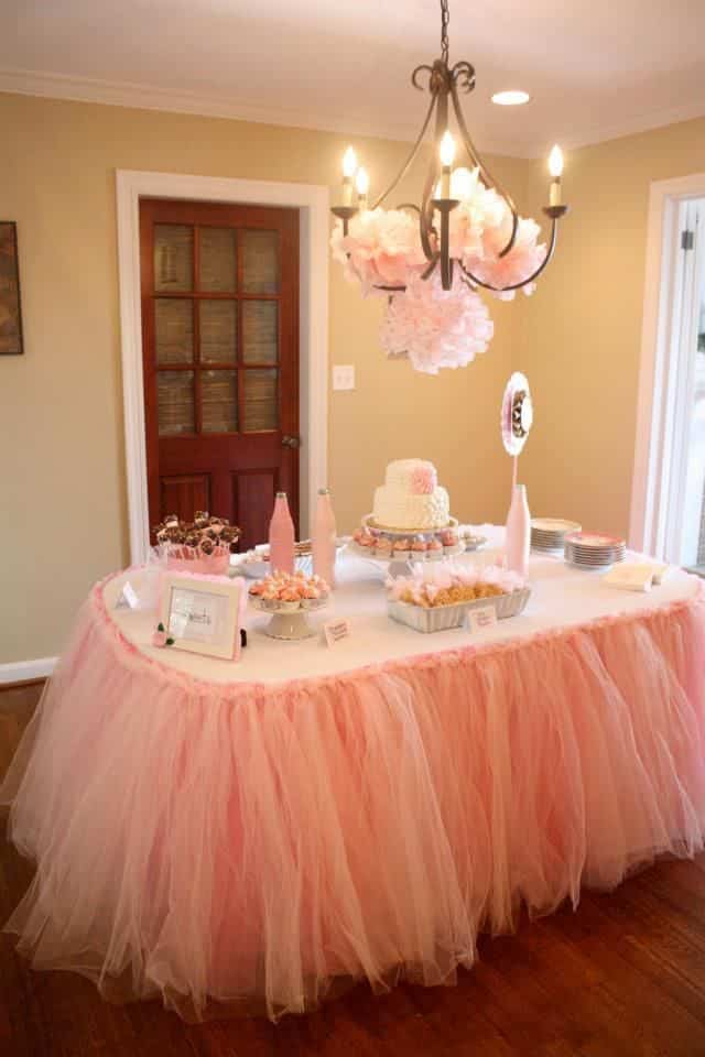 decoracion de baby shower3