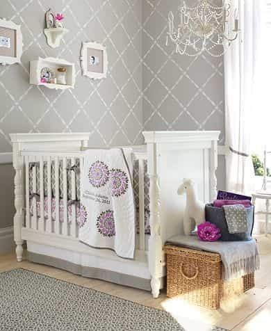 decorar dormitorio infantil 2