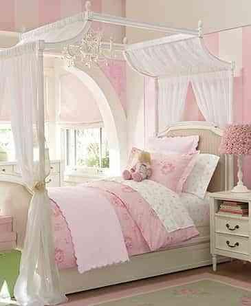 decorar dormitorios 4
