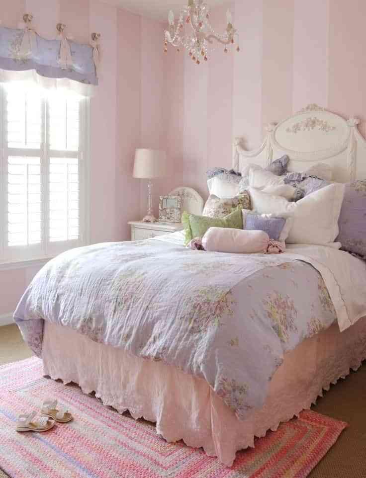 decorar dormitorios 5