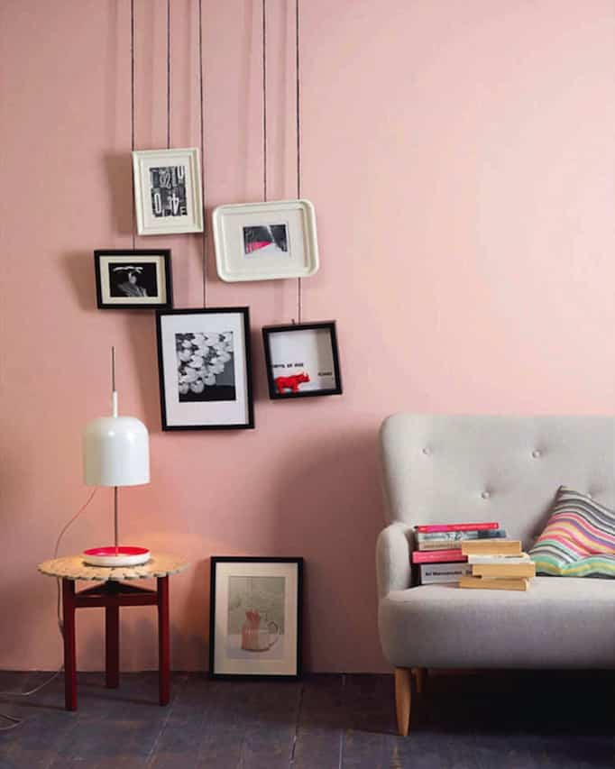 decoracion paredes