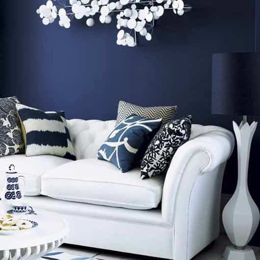 decorar_paredes_azul_blanco3