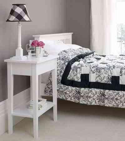 dormitorios grises3