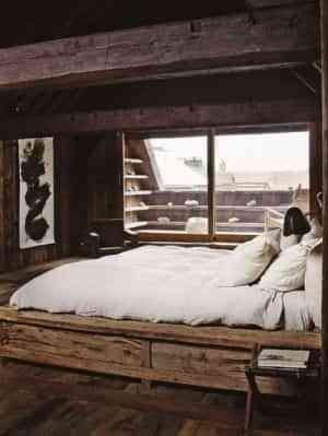 dormitorios_para_hombre_rustico_moderno3