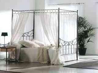 351-cama-con-dosel