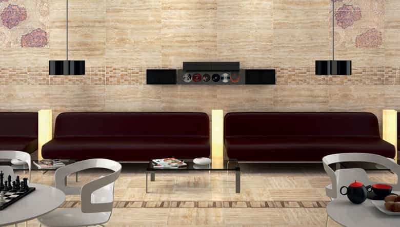 Catalogo-ceramica-decoracion-pared