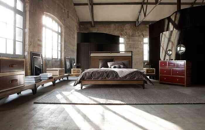 como-decorar-dormitorios-grandes1