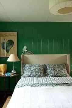 decorar dormitorios 3