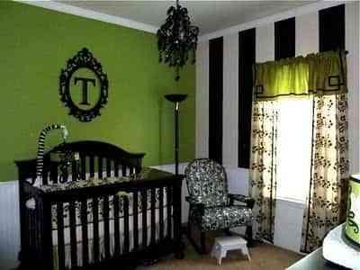 decorar dormitorios2