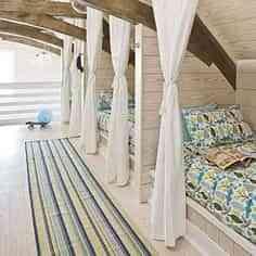 dormitorios para 4 2