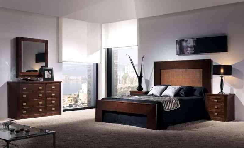 modelos-de-dormitorios-elegantes3
