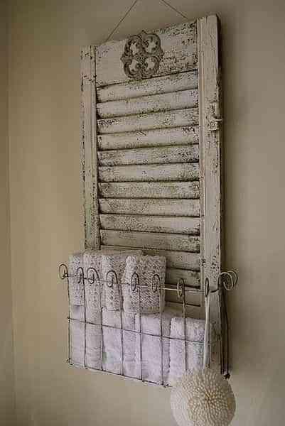 ventanas recicladas