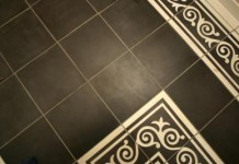 suelos de ceramica